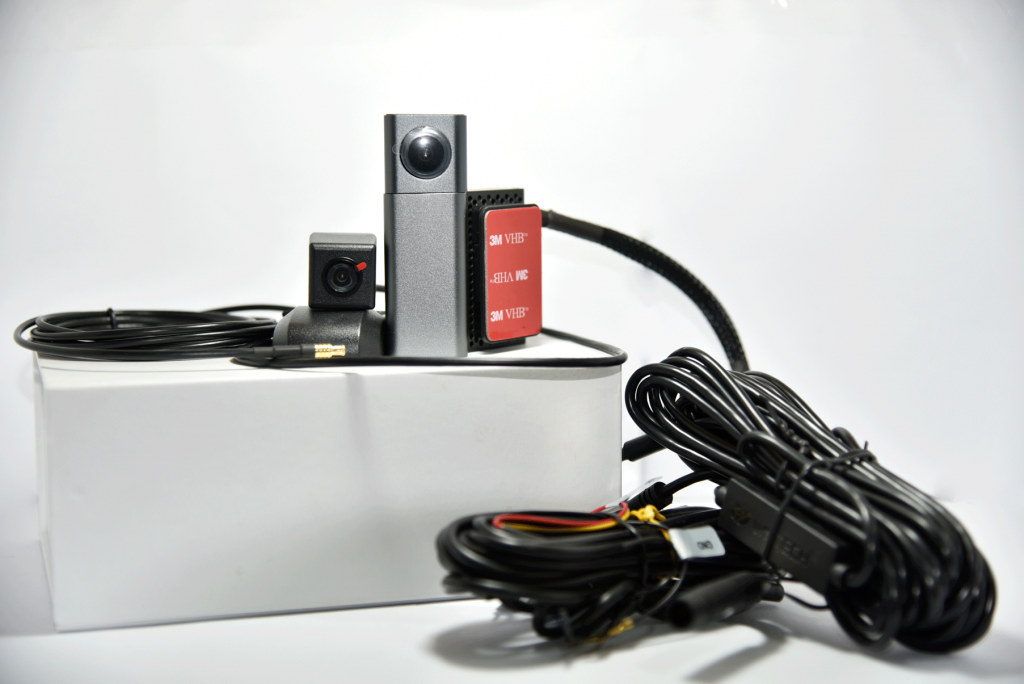 GPS DVR Untuk Melacak Lokasi Mobil Anda