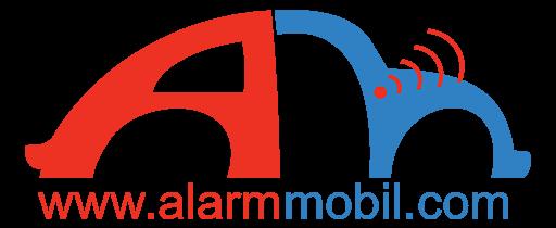 Alarm Mobil Murah | Jual Alarm Mobil | Jual GPS Tracker Murah