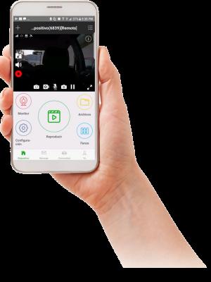 1-hand-mockup-app-3