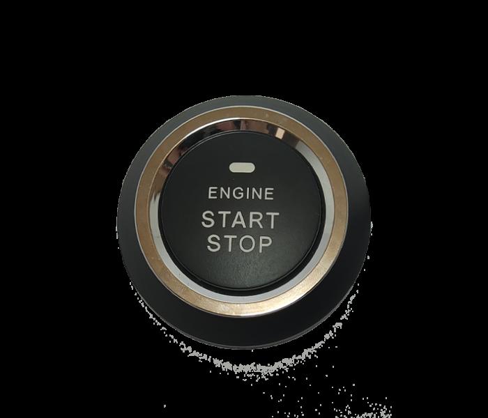 Start-Button fmg